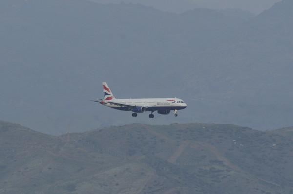 British_airways_a321